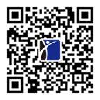 qrcode_for_gh_b2b1165c3845_258